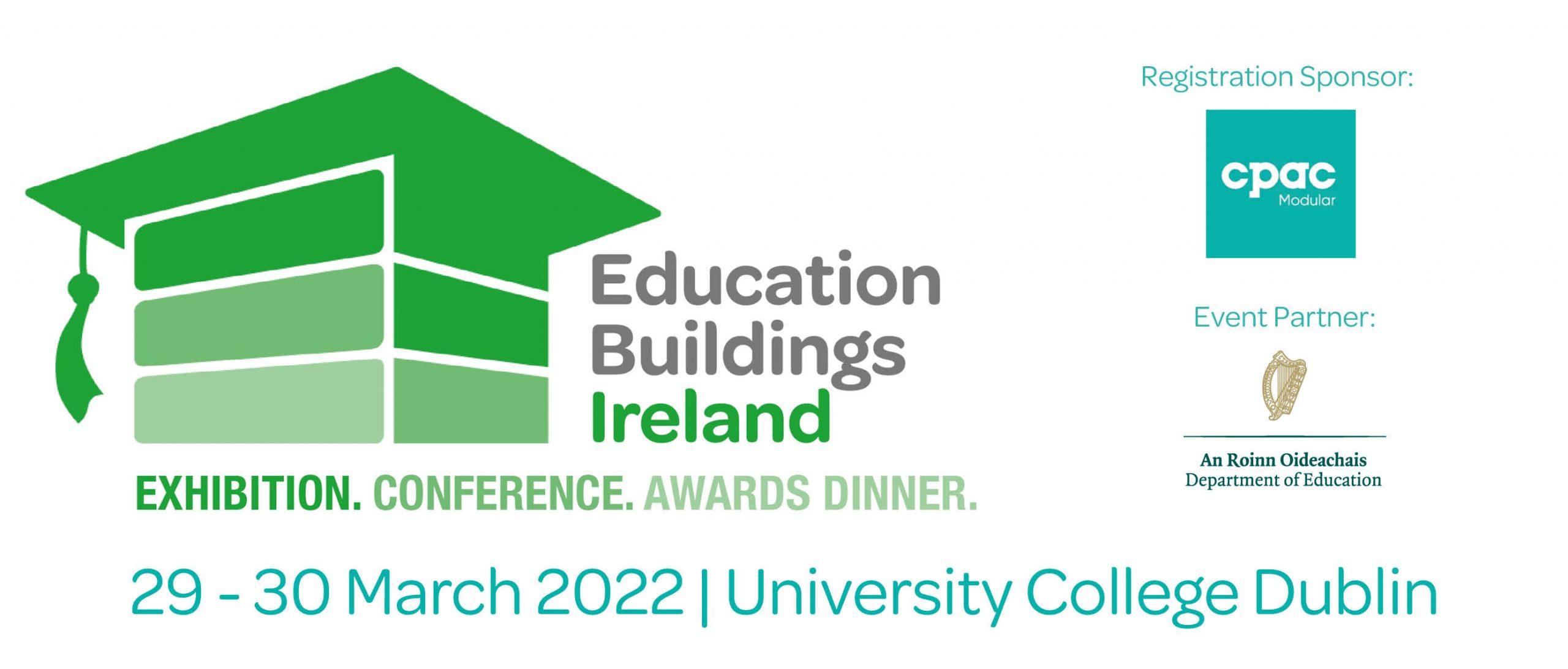 Education Buildings Ireland